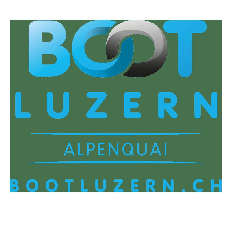 Boot Luzern