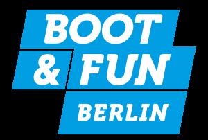 Boot and Fun Berlin